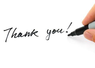 'thank','you','plain'