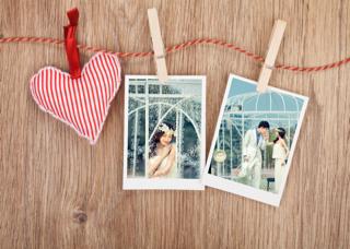 'couple','love','valentine','romantic','photoframe'
