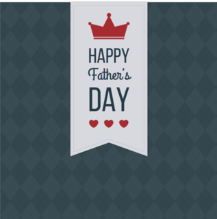 'father','holiday','wallpaper'