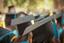 'school','graduation'