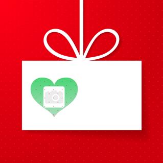 'love','note','valentine','heart','blank'