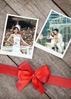'photoframe','love','romantic','valentine'