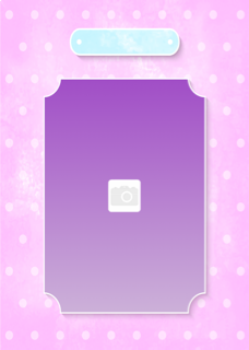 'baby','girl','pink','newborn','photoframe'
