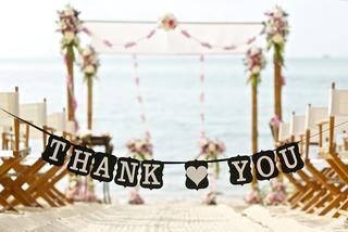 'thank','you','wedding'