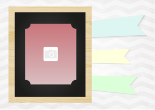 'newborn','baby','photoframe','blackboard'