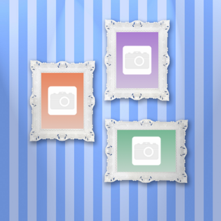 'blue','photoframe','baby','wallpaper'